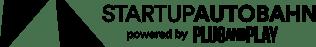 startup-autobahn-logo
