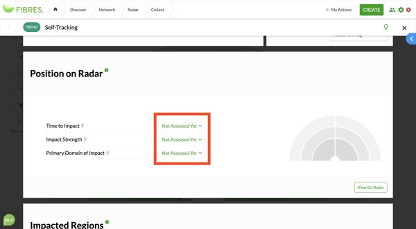 Help_Radar_adding-items_3