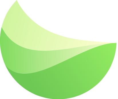 FIBRES_logo_only