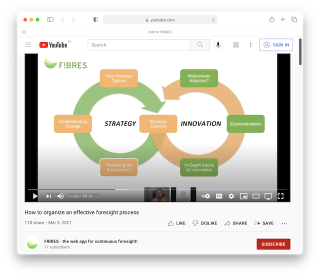 webinar-how-to-organize-for-foresight